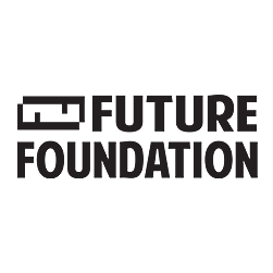 FutureFoundation